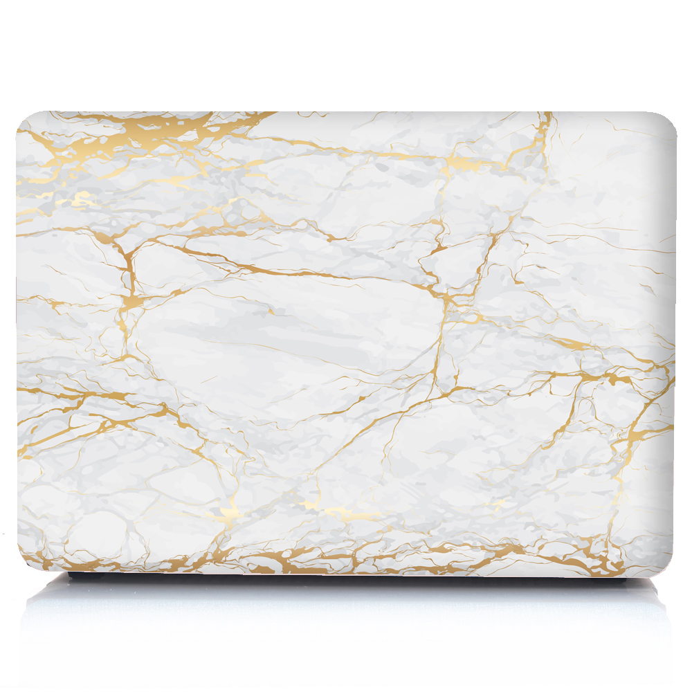 Marble Retina Case for MacBook 97