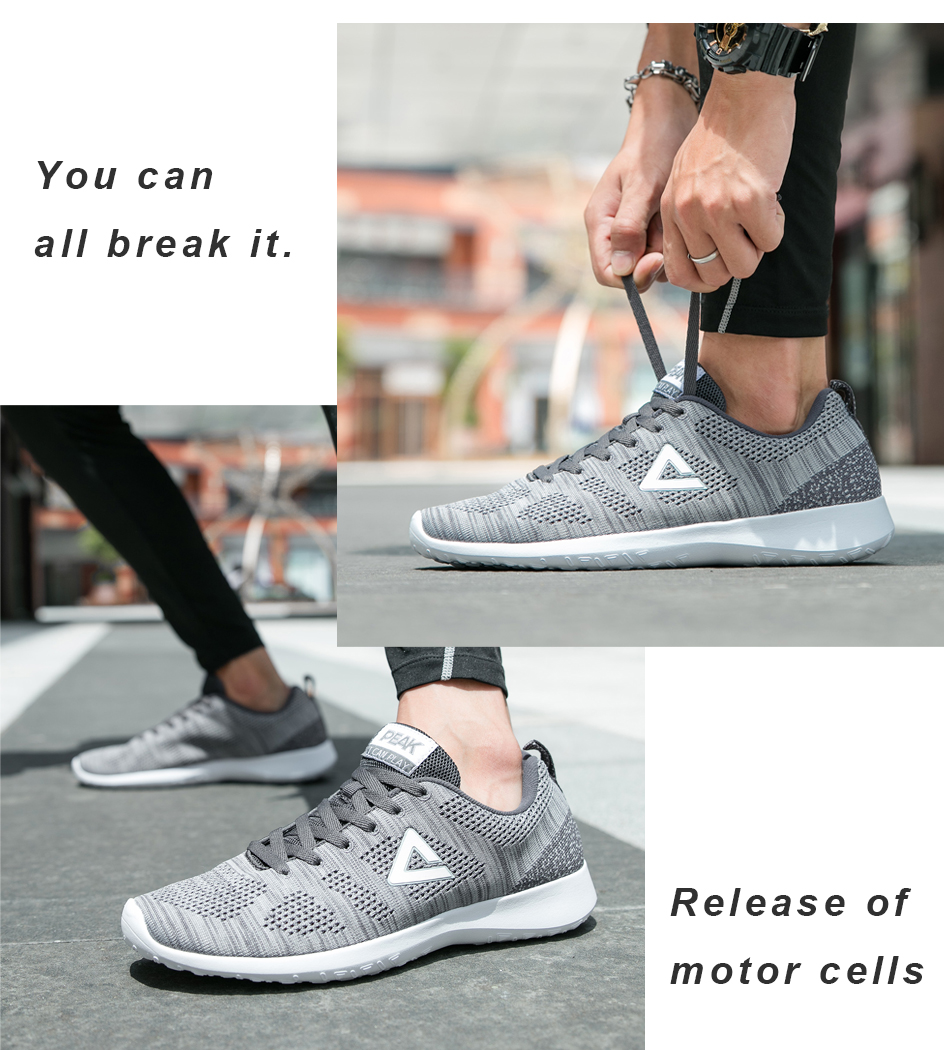 men's running shoes (8)