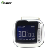 Medical Equipment Laser Therapy Watch Body Pain Relief Hypertension, Cardiovascular Chronic Pain Stroke Sudden Death sudden fiction