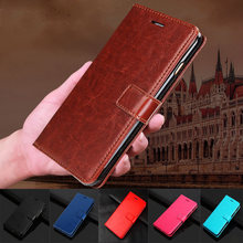Redmi Go Note 5A Cover Wallet Leather Flip Case for Xiaom Redmi Note6 7 8 Prime 6A Pro A2 lite Plus A1 Poco F1 7A 8A 9T CC9 CC9E(China)