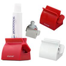 Зубная паста устройство Многофункциональный дозатор для зубной