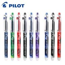 Pilot-Gel-Pen Exam Special-Office P500/p700 Student 12pcs
