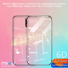 6D Tempered Glass for Huawei Nova 5T 3 3i 4 Screen Protector Nova 5 Pro 4 6 Protective Safety Glass for Huawei Nova 5T 3E 6 SE 5(China)