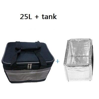 Cheap Bolsas térmicas