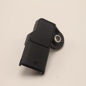 Image 1 - Air Intake Pressure Sensor 0281002456 Car Accessories
