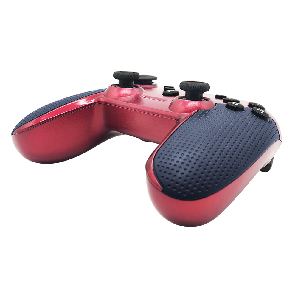 Best Seller Wireless Gamepad for Nintendo Switch Game Controller Joystick For Nintendo Switch Pro
