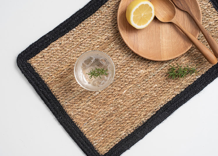Jute-Place-Mat-Meal-Tea-Coffee-Cup-Mat-Japan-Style-Natural-Braid-Coasters-Holder-Pad-Heat-Protector-for-Home-Kitchen-Table-Decor-010