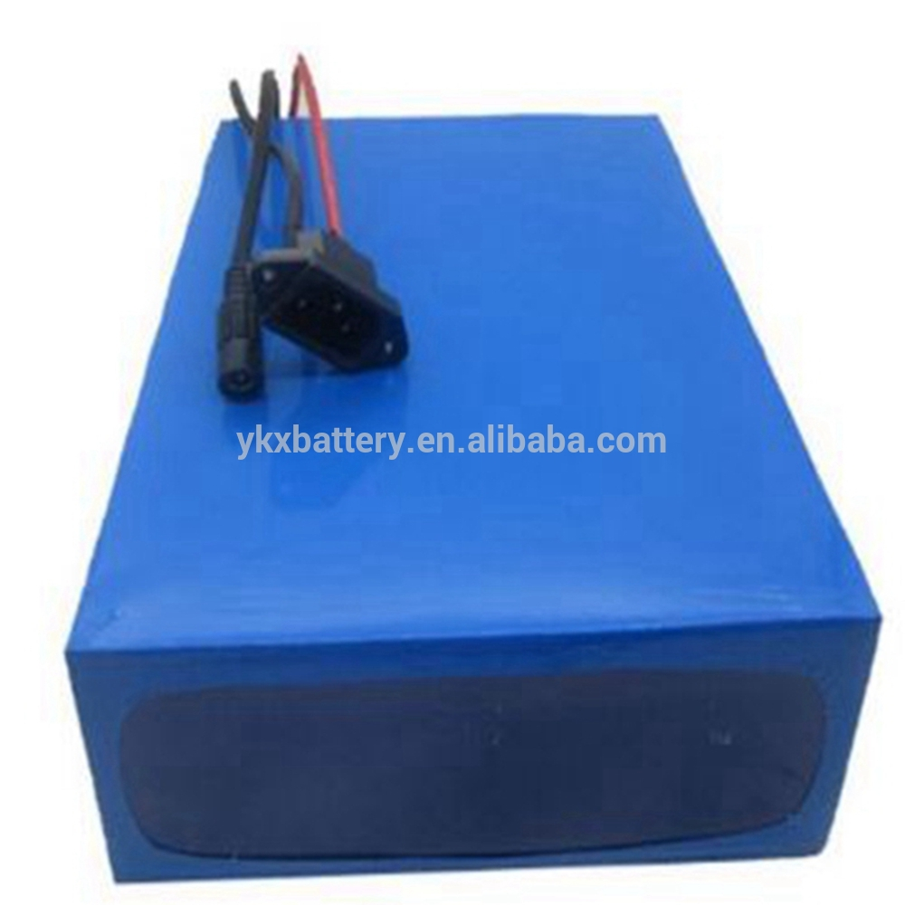 lipo <font><b>battery</b></font> 12v 24v 36v 48v 60v <font><b>72v</b></font> 96v 110v 144v lifepo4 <font><b>battery</b></font> 20ah 30ah 40ah 50ah <font><b>60ah</b></font> <font><b>lithium</b></font> <font><b>battery</b></font> pack image