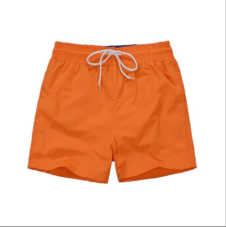 2019  New  Summer Brand  Breathable Male Casual Shorts Comfortable Cool Short Masculino Summer Cotton Shorts Men