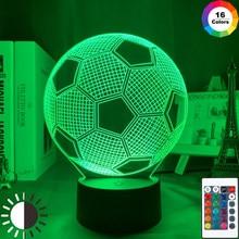 Bester Preis Fur 3d Led Soccer Tolle Angebote Fur 3d Led Soccer Von Globalen 3d Led Soccer Verkaufern Auf Aliexpress