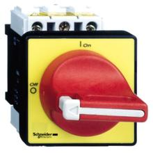 VCF0 VCF0C = V0C + KCF1PZC VARIO Load switch