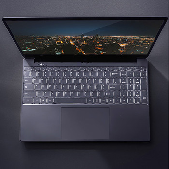 Fingerprint unlocking 15.6 inch laptops Windows 10 1920*1080 Intel Celeron J4125 12GB RAM 128GB/256GB/512GB/1TB HDMI Notebook 4