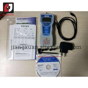 Image 5 - DST 500N DST 2N DST 5N DST 20N DST 50N DST 200N DST 1000N יפן IMADA תצוגה דיגיטלית כוח מד