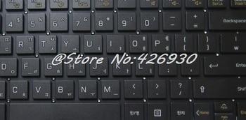 Laptop Keyboard for Medion E7415 E7416 E7416T E7423 E7419 E7424 E7420 Black with Frame TR Turkey