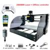 2500mw laser