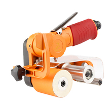 free shipping pneumatic belt sander 10 or 20mm air band sanding machine air sandpaper tool wind polishing grinding machine Pneumatic Wire Drawing Machine Drawbench Air Belt Sander Metal Polishing Machine with 10pcs 60x260MM Sandpaper 10000RPM