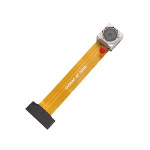 Image 4 - 5 سنتيمتر التركيز التلقائي/ثابت التركيز OV5640 5 ميجابيكسل وحدة الكاميرا HD 24PIN 0.5 مللي متر الملعب