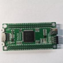 STM32F750V8T6 Development Board Core Board STM32F750 Development Board nrf52832 development board bluetooth 4 development board
