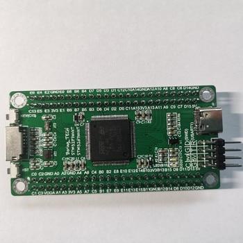 STM32F750V8T6 Development Board Core Board STM32F750 Development Board