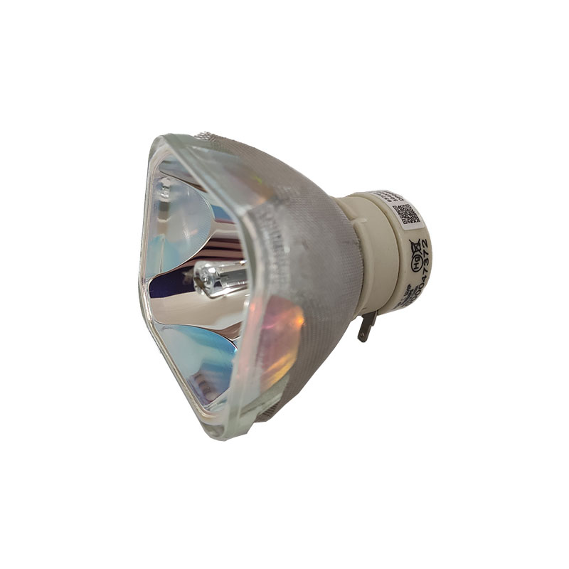 LMP-E211 Projector Lamp Bare Bulb Compatible For SONY VPL-EX100 VPL-EX120 VPL-EX145 VPL-EX175 VPL-EW130 VPL-SW125 VPL-SX125