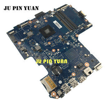 823410-001 823410-501 823410-601 for HP 14-AF series laptop motherboard fully Tested z35fm motherboard for asus z35h z35f z35fm laptop motherboard fully tested work good