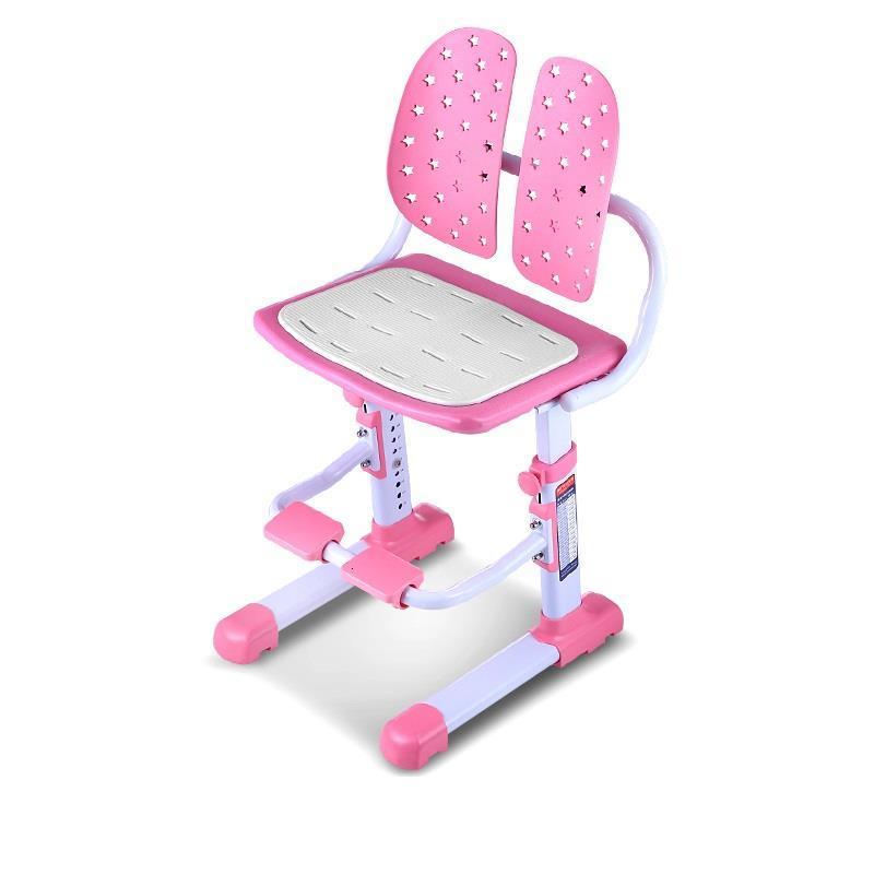 Table Tabouret Pour Meuble Sillones Infantiles Chaise Enfant Cadeira Infantil Children Furniture Adjustable Kids Chair