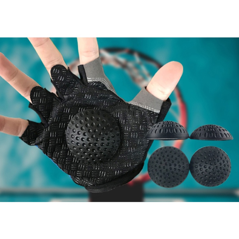 Basketball Control Hand Shooting Skill Training Gloves Basketball Dribble Training Gloves Defender Basic Skill Dribbling Gloves
