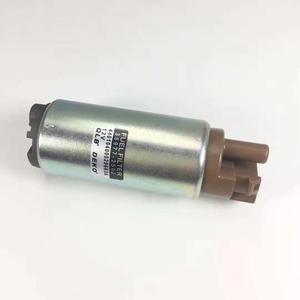 WAJ Electric Fuel Pump 23221-31340 Fits Lexus IS250 IS350 GS300 GS450 GS450H