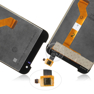 Image 4 - 5.5 1920x1080 For HTC Desire 830 LCD Display Touch Screen Digitizer Assembly Digitizer Replacement Parts