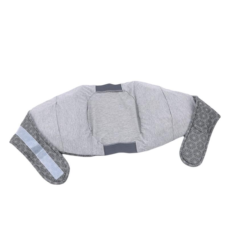 espartilho cuidados pré-natal atadura atlético cinto pós-parto recuperação shapewear grávida