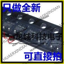10 peças/lote NOVO MIC5205-5.0YM5 MIC5205-5.0BM5 KB50 LDO SOT-23 em estoque