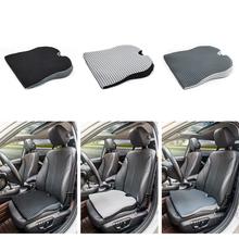 รถที่นั่งเบาะรถที่นั่งคนขับ,สำนักงานเก้าอี้รถเข็น,โฟมหน่วยความจำ,ศัลยกรรมกระดูกและ Low Back Pain