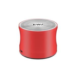 Image 3 - Altoparlanti portatili EWA A109 Wireless Bluetooth Connect Bluetooth 3d surround speaker subwoofer Connect per telefono/Tab/PC