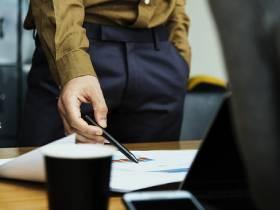 商业银行董事履职评价办法(试行)