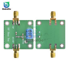 10 6000 МГц 6ghz rf широкополосный микроволновый dc заряжатель