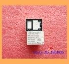 HF152F-T-009-1HPTQ 9...