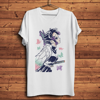 Shinobu t shirt
