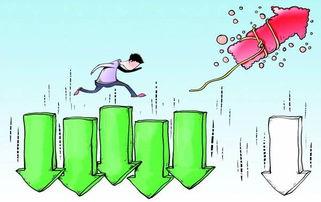 新人如何防止掉入股票配资的陷阱
