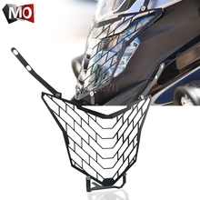 Cover-Protector Head-Lamp Motorcycle-Headlight Honda Cb500x CB650F Grille-Guard for CBR