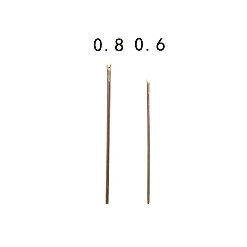 7HH901903-3