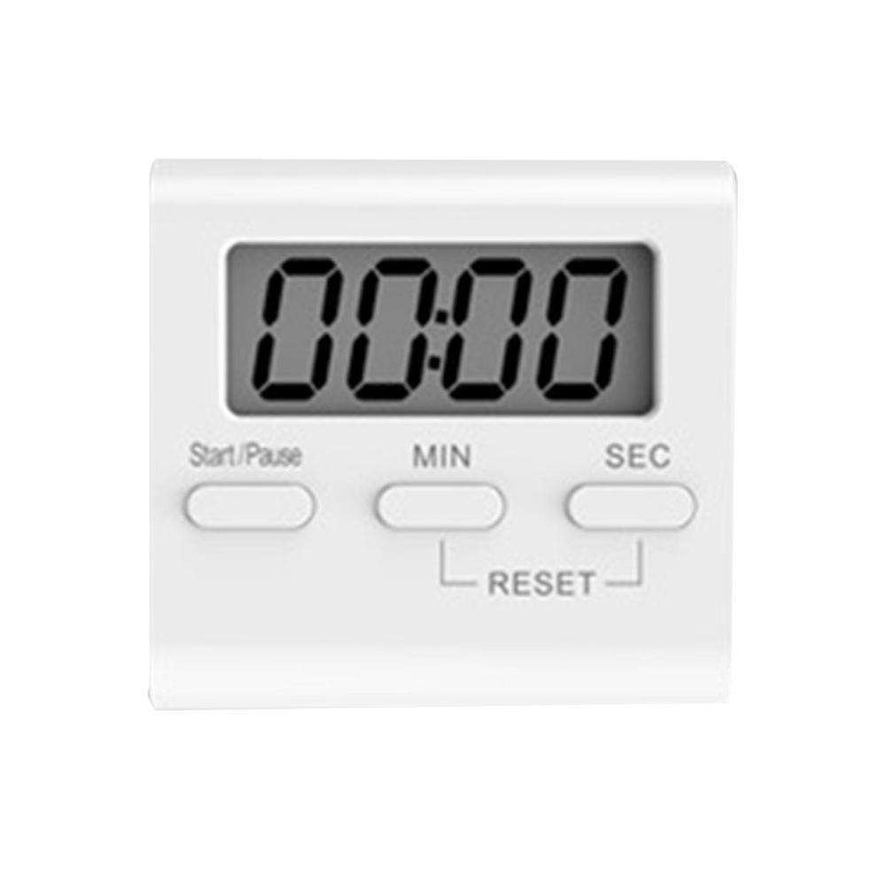 Student Reminder Student Timer Kitchen Baking Countdown Kitchen Timer Student Heavy Electronic Timer Timer|  - title=