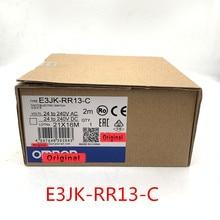 E3JK DR13 C E3JK DR14 C E3JK RR13 C E3JK RR14 C Lichtschranke Sensor Neue High Qualität