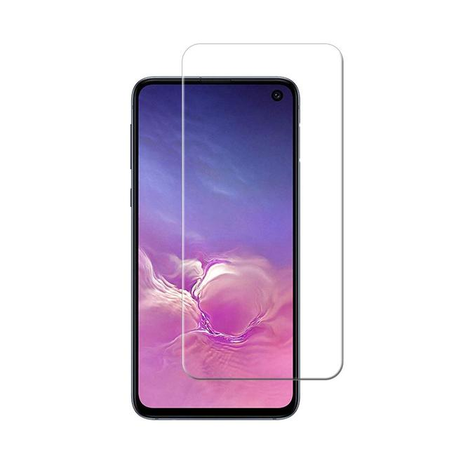 Tempered Glass For Samsung Galaxy S10e Screen Protector For Samsung Galaxy A10 A20 A30 A40 A50 A60 A70 A80 M40 M30 M20 M10 glass 2