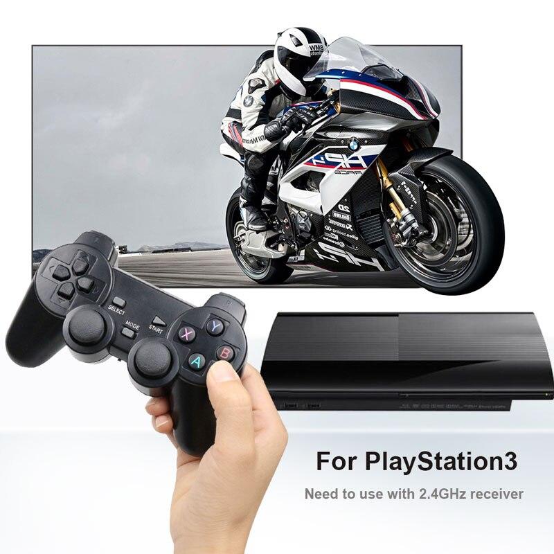 游戏主机搭配