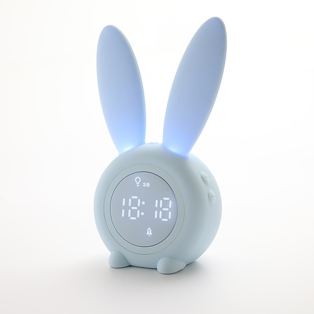 LED-Intelligence-Alarm-Clock-Digital-Snooze-Table-Clock-Wake-Up-Light-Electronic-Large-Time-Temperature-Display.jpg_640x640 (1)