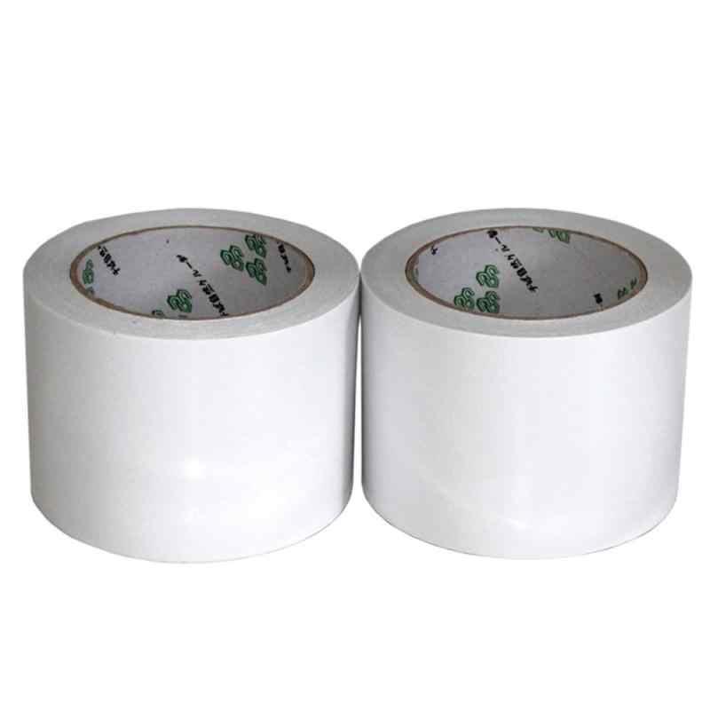1Pcs Super Sticky Double-sided Adesivo di Alta Qualità Durevole Facile Da Usare Nastro Adesivo Hot Melt Del Telefono Cancelleria di Riparazione casa Adesivo