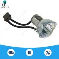 Lámpara de proyector Huaute TLPLV8 bombilla para Toshiba TDP-S35 TDP-S35U TDP-SC35 TDP-T45 TDP-T45U garantía de 180 días