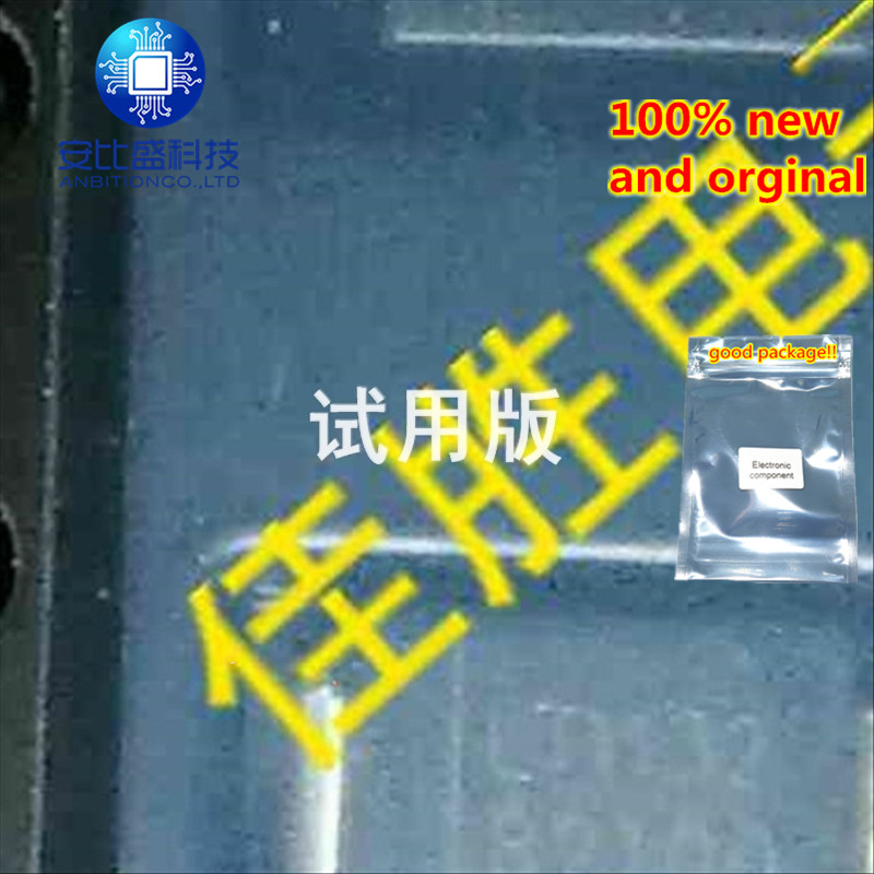50pcs 100% New And Orginal B2100 2A100v DO214AC In Stock