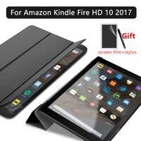 https://ae01.alicdn.com/kf/H29db08c6577b45878407d01813a381f8A/PU-Amazon-Fire-HD-10-2017-10.jpg