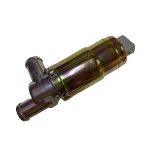 Image 3 - Hızlı teslimat 35150 22000 3515022000 Hyundai Elantra Accent Scoupe rölanti hava kontrol vanası 0280140505
